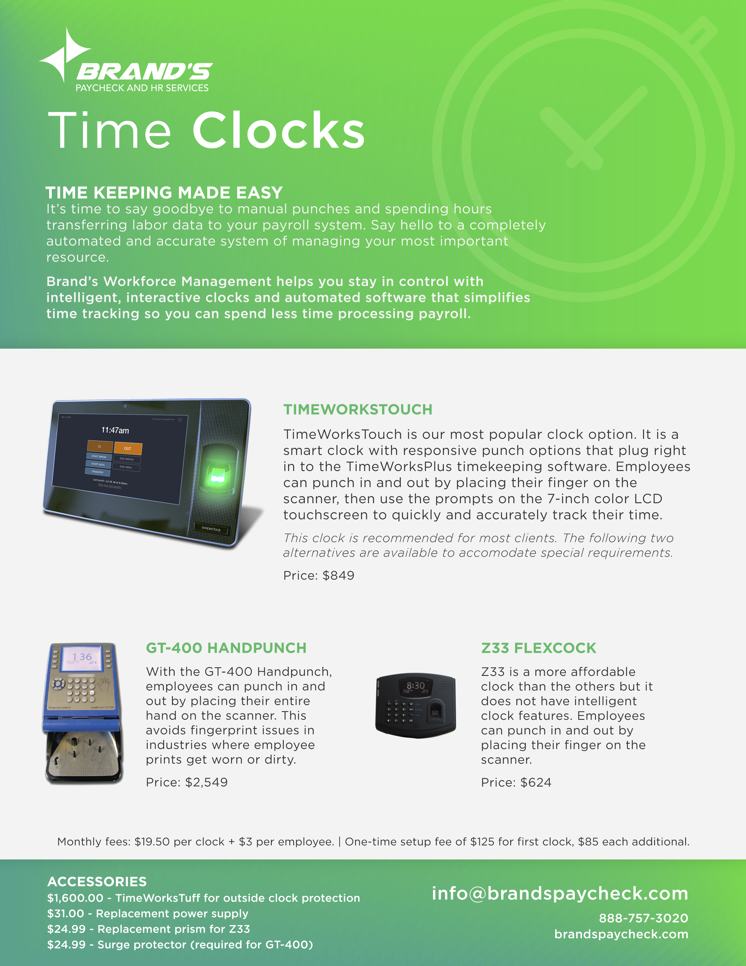 Time_Clocks___Prices.png